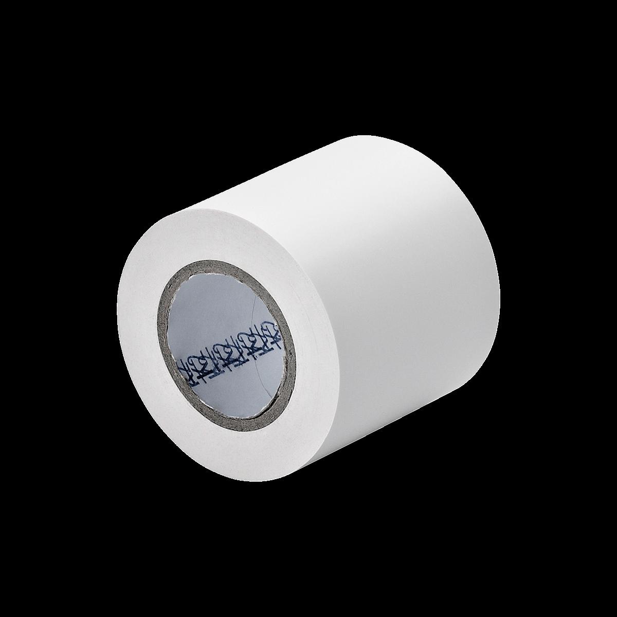 Naber adhesif en PVC