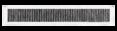 HF3006_IMG2