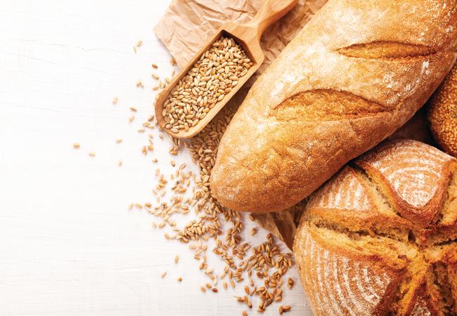 bread_shutterstock_278970836