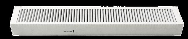 HF3006_IMG3