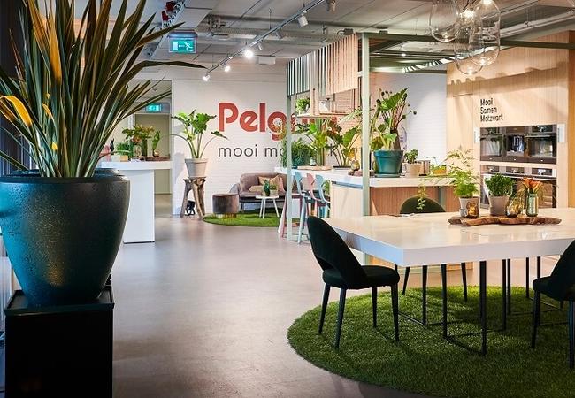 pelgrim-showroom-2020-3