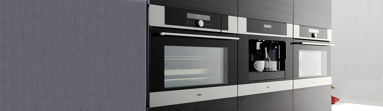 Tussenbanner_Combineer ovens2