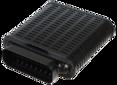 HF4003 PlasmaMade filter